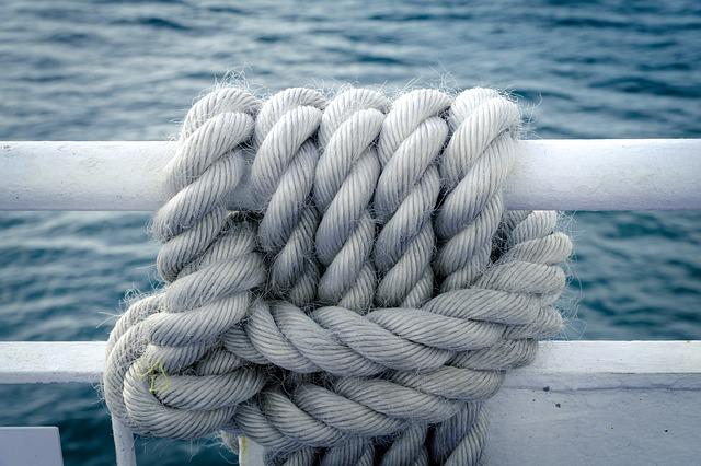 Lire la suite de l'actualité La Marine Nationale recrute