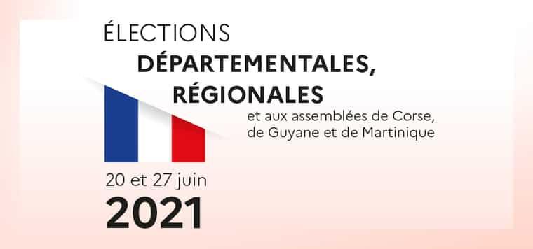 Lire la suite de l'actualité Elections : résultats à Monceaux
