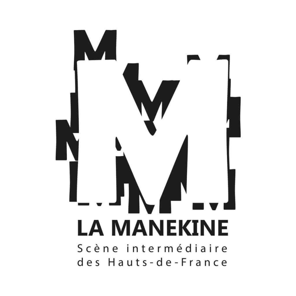 Lire la suite de l'actualité La Manekine, spectacle-présentation de saison
